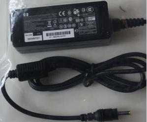 30W 19V 1.58A HP Mini 700 1000 Laptop AC Adapter