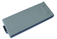 4800mAh OP-570-75102 Mitac Packard Bell 7321 7520 7512 Battery