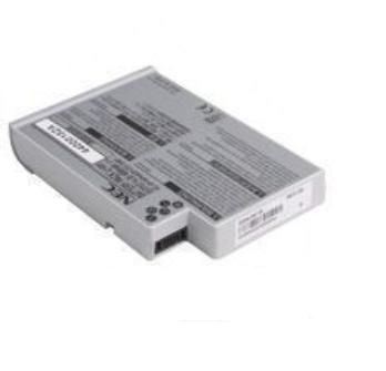 NEC Versa M300 / M500 Series Laptop Battery 14.8V 4800mAH