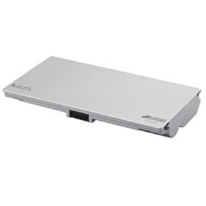 4800mah Replacement Sony VAIO VGN-FZ series VGP-BPS8 Battery