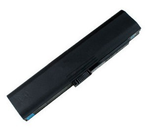 New Battery For Fujitsu LifeBook P3010 P3110 FPB0227 FPCBP222 FP