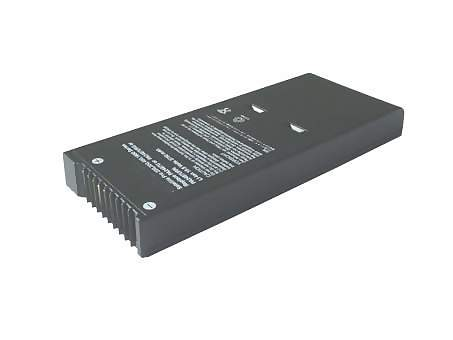 Toshiba PA2487UR,PA3107U,PA3107U-1BRS Satellite series battery