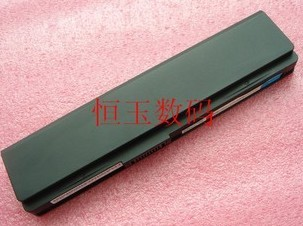 Original Battery For English Hitachi 8310 8320 8340 8350 PC-AB83