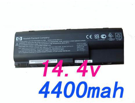 8cell HP Pavilion dv8000,dv8100,dv8200,dv8300 laptop battery