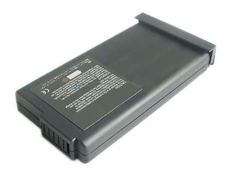 COMPAQ Presario 1200,12XL,1600,16XL,1800,18XL Series Battery