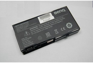 Original Battery BenQ Joybook 3000 R23 R31 R53 DHR500