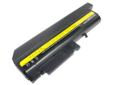 IBM ThinkPad T40 T41 T42 T43 R50 R51 R52 Extended Battery