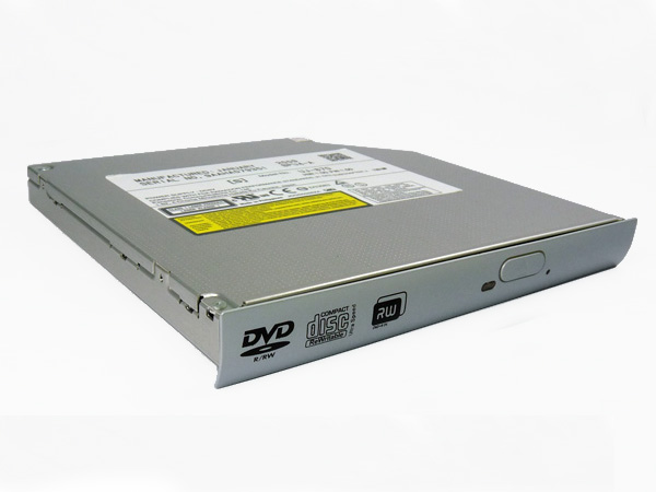 CD DVD RW Burner Drive For HP Pavilion ZD8000 ZD8100
