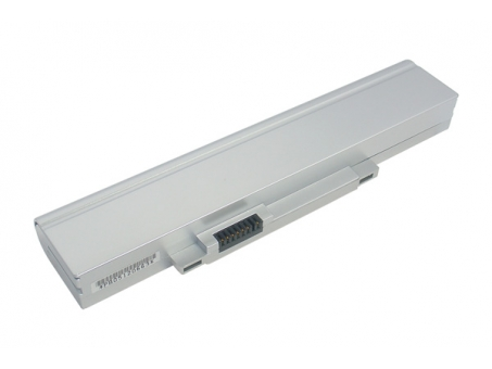 23-050000-12 TWINHEAD efio2300 / N222 Series Laptop Battery
