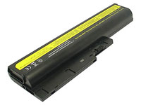 7200mah ThinkPad Z60m Z61m R60e R60 T60p T60 Z61e Z61p Battery
