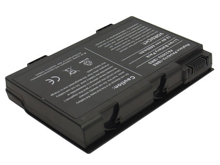PA3395U-1BRS PA3421U-1BRS Satellite M30X M35X M40X battery
