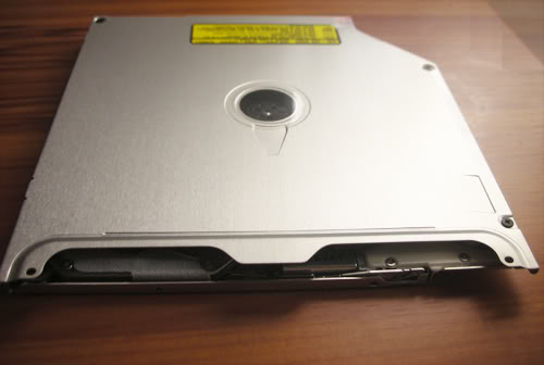 Macbook Super UJ-868A UJ868A DVD±RW replace for Apple