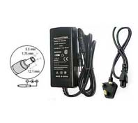 65W acer LiteOn PA-1650-22, PA-1650-02 laptop ac adapter