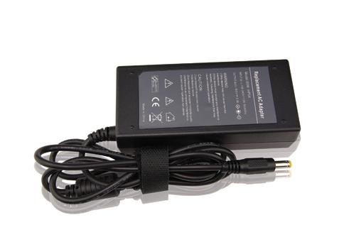 AC Adapter Charger for HP NC6120 NC6320 NC6400 NW8440
