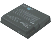 2G218 2G248 2N135 Winbook N4 Battery