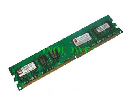 1GB Dell Dimension XPS R350 R400 R450 SD RAM Memory
