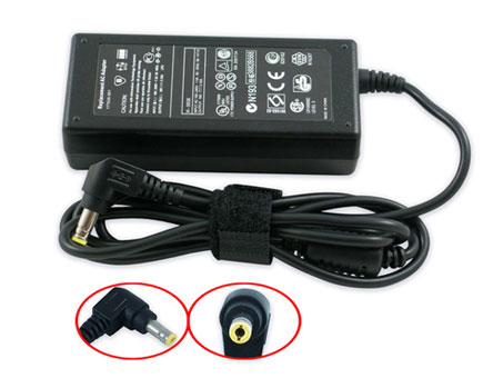 19v 3.42a AC adapter ACER ASPIRE 3000 3030 3500 3600 5000 9100