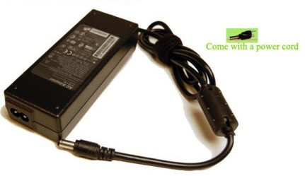 Asus k501 power cord best buy choice image wiring table and asus k501 power cord best buy image collections wiring table and asus k501 power cord best greentooth Choice Image