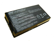 Asus F8 A8 A8000 battery A8-A32 A42-Z99