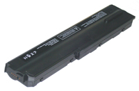 4800mah M540BAT-6 clevo M550G M555V laptop Battery
