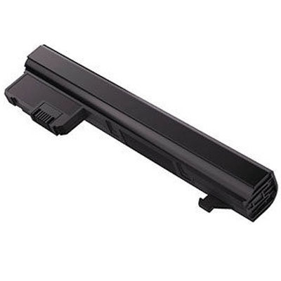 6-cell HP compaq Mini 110 XP MI Edition Laptop battery