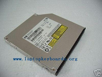 DVD±RW/RAM burner DRIVE for HP NX6110 NX6120 NX6130 Laptop