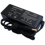 16v 4.5a 70W AC Adapter IBM ThinkPad A, E, I, R, T, X series