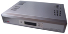Kaon Digital Satellite Receiver