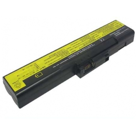 IBM ThinkPad X30, X31,X32 Series Laptop Battery