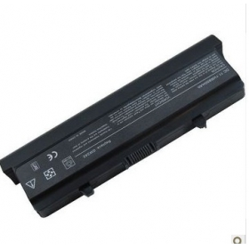 9Cell Dell Inspiron 1525 1526 1545 laptop battery GP952 RN873