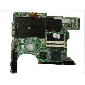 HP DV6000 Motherboard 443775-001 AMD Integrated