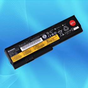 6-Cells Battery for Lenovo ThinkPad X200 Series Laptop