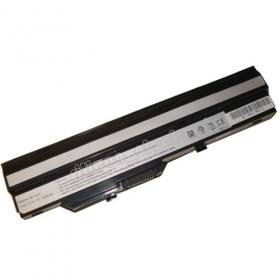 9cell 7200mAh MSI Wind U200 U2101 U223 Laptop Battery