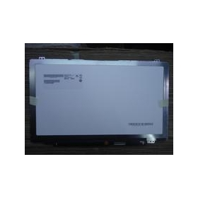 Good Sale Screen for IBM S400 B140XTT01.0