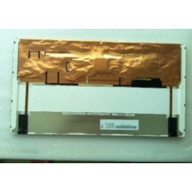 LED Screen for AUO B160HW02 V.0 40PINS 1920*1080 Compatible - 3