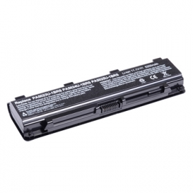 4400mAh Battery for Toshiba Satellite C850 PA5024U-1BRS