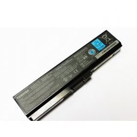 NEW 48W Battery for Toshiba Satellite L650 PA3817U-1BRS