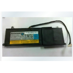 NEW Battery for LENOVO L10M6A21 26Wh 11.1V