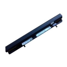 NEW Battery for Lenovo IdeaPad Flex 14 L12L4A01 14.4V 2200mAh
