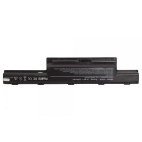 NEW Battery for Acer Aspire 4552 4552G AS10D56 2800mAh
