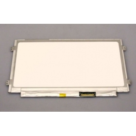 LED Slim Screen HSD101PFW4-A00 40PINS 1024*600