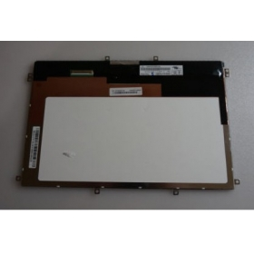 IPS LCD screen HSD101PWW1-A00 40PINS 1280*800