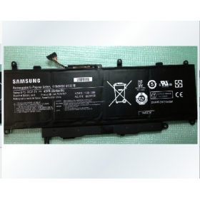 NEW Battery for SAMSUNG XE700T1C AA-PLZN4NP 49Wh