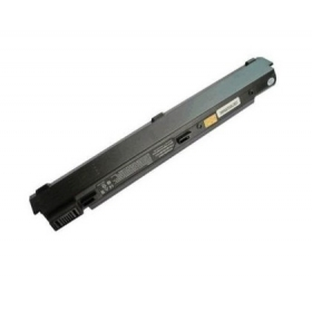 14.4V 4cell MSI MS-1013 MS1006 MS1012 Battery good quality