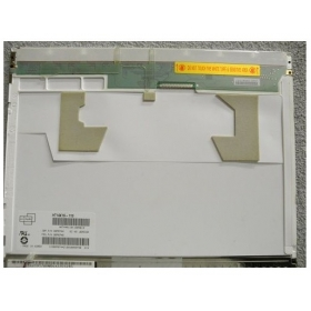 LCD Screen IBM 92P6745 HT14X19-110 1024 x 768