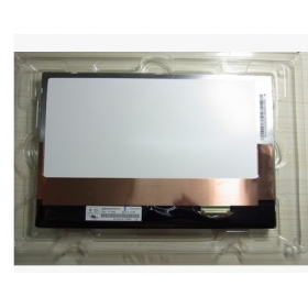 LED Screen Hannstar HSD101PWW1-G00 1280×800