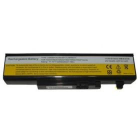 IBM Y450 Y450A Y550 55Y2054 Battery good quality