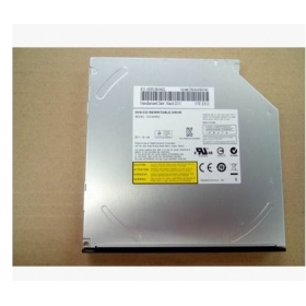 NEW DS-8A9SH DVD-RW Drive 100% work!