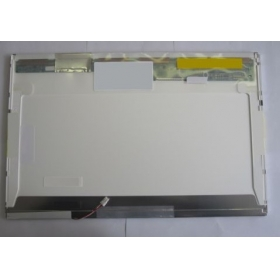 NEW LG LP154W02-TL06 30 Pins LCD Screen