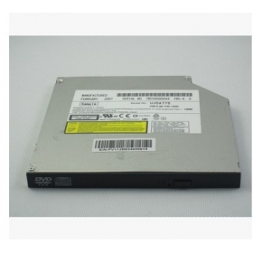NEW HP NC8230 DVD-ROM Combo Drive 9.5mm UJDA765 100% work!